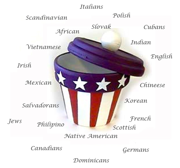 america a melting pot essay n essaye america a melting pot essay